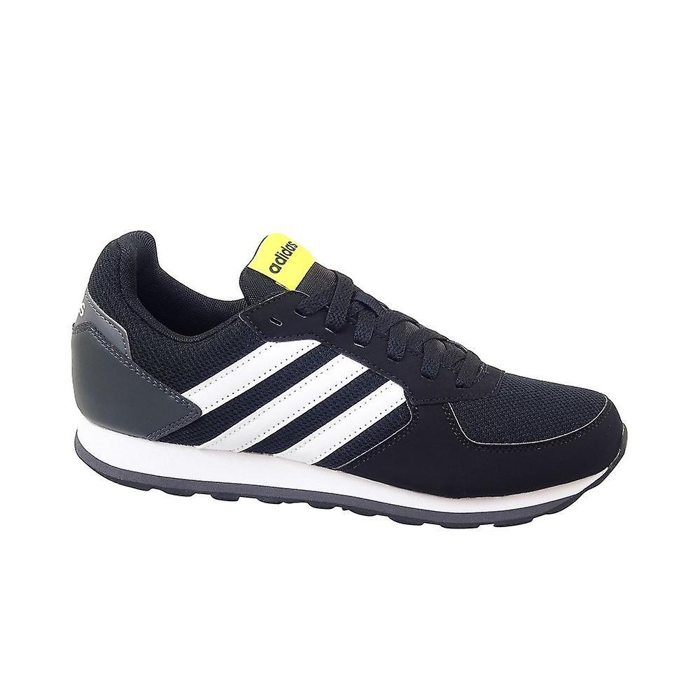 Montañas climáticas Pagar tributo Destino  Adidas 8K K B75735 universal all year kids shoes | Fruugo UK