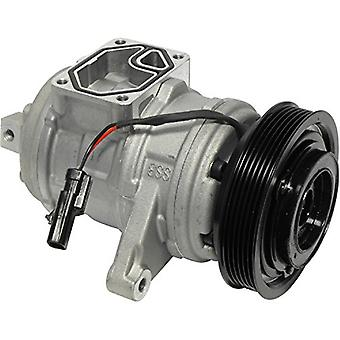 UAC CO 22034C Airco Compressor
