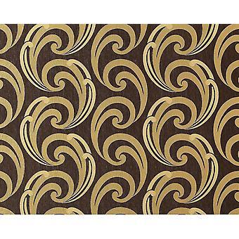 Non-woven wallpaper EDEM 915-36