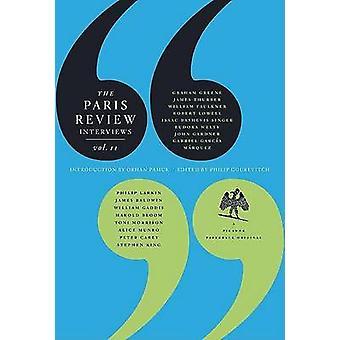 Le interviste di Paris recensione di Philip Gourevitch - 9780312363147 libro