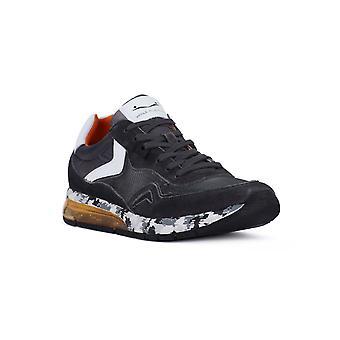 Voile blanche endavour gray shoes