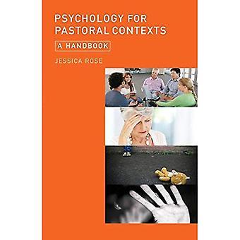 Psykologi för Pastoral sammanhang