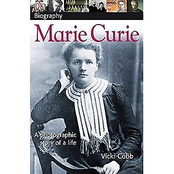 Marie Curie (DK Biographie)