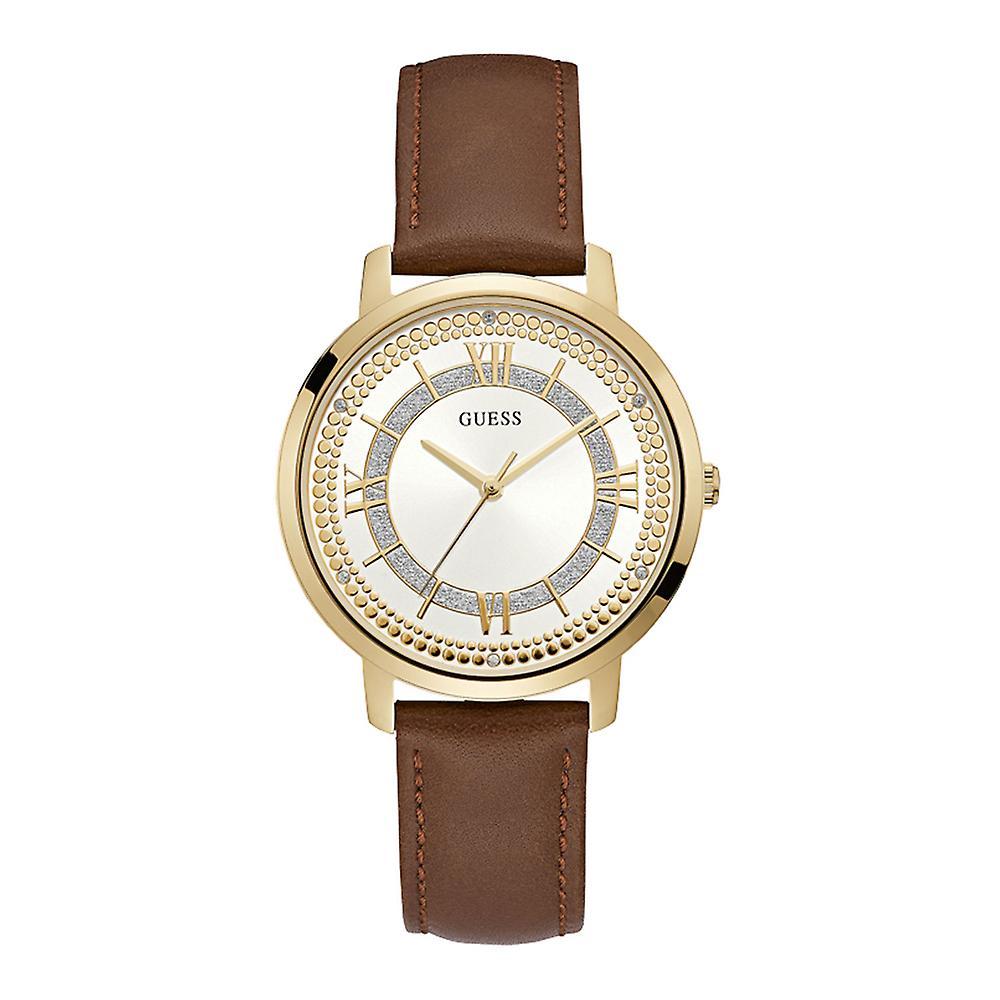 Guess Montauk W0934L3 Women's Watch