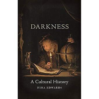 Buio: Una storia culturale