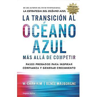 La Transicion Al Oceano Azul