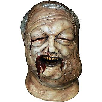 Walking Dead Well Walker Latex For Adults