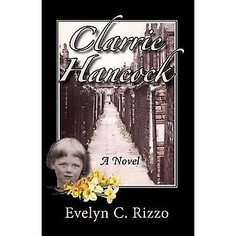 Clarrie Hancock door Rizzo & Eve
