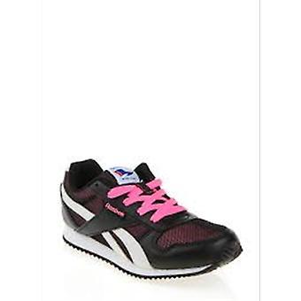 Reebok Royal Cljogger M42624 universal all year kids shoes