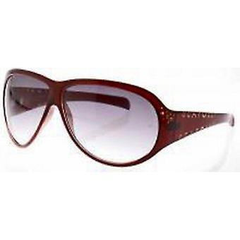 Seafolly Zodiac Sunglasses