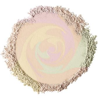 Physicians Formula Mineral Wear Talc-Free Mineral Correcting Powder-Translucen