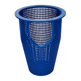 APC APCB199 Strainer Basket for WhisperFlo Pool Pumps