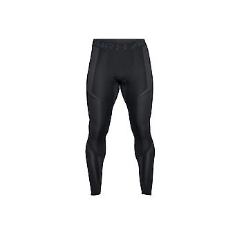 Under Armour Threadborne Seamless Legging 1320199-001 Mens leggings