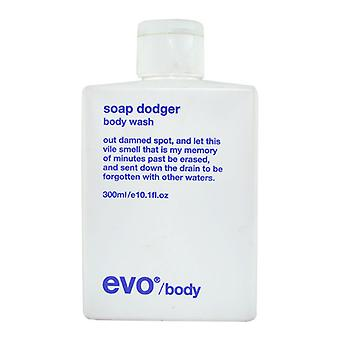 Evo-Seife Dodger Body Wash 300ml / 10.1 oz