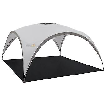 Coleman Black Event Shelter XL Scheda a terra