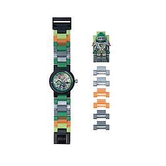 LEGO Clock drenge Ref. 8020523