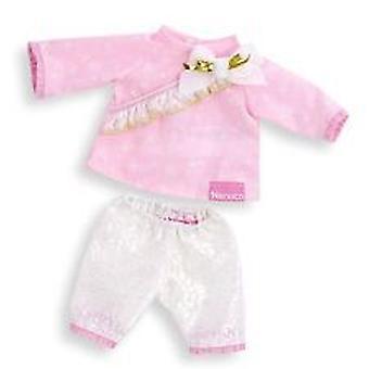 Nenuco Cuca Clothes 42 Cm