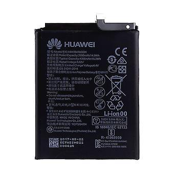 Huawei P20 Pro batteri HB436486ECW erstatning Batterierstatning batteri reparasjon tilbehør