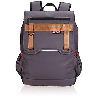 Hedgren Backpack Casual HNW11/665-01 Grey 13 L
