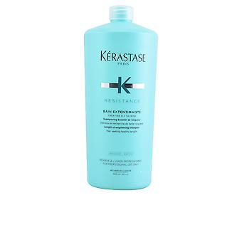 Kerastase resistência Extentioniste comprimento shampoo reforço 1000ml unisex