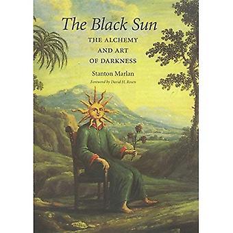 The Black Sun: The Alchemy and Art of Darkness (Carolyn en Ernest Fay Series in de analytische psychologie): de alchemie en de kunst van de duisternis (Carolyn en Ernest... Serie in de analytische psychologie (Paperback))