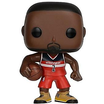 Funko Pop! NBA: USA import