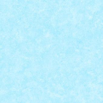 Sky Blue Marbled Children's Wallpaper Kids Room Nursery Paste Wall Galerie