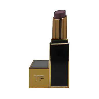 Tom Ford Lip Color Satin Matte 19 Stiletto 0.1oz New ,NO BOX,COMES IN POUCH