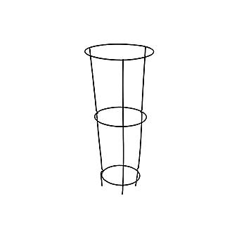 Garden Pride Conical Plant Support