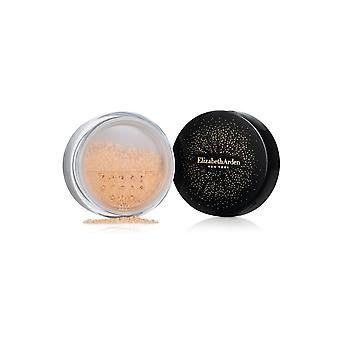 Elizabeth Arden High Performance Blurring Loose Powder / Poudre Libre 17.5g Medium #03