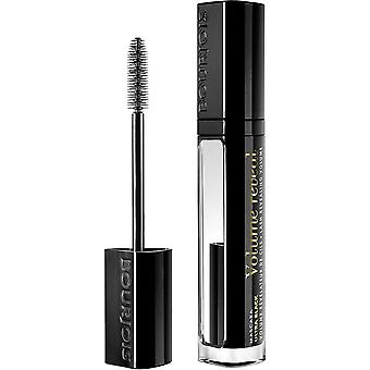 Bourjois Paris Volume offenbaren 7,5 ml Mascara - 22 Ultra Black