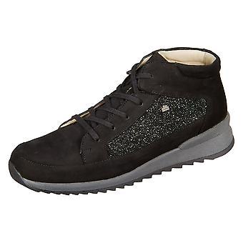 Finn Comfort Burley Jannots 02378901536 universal all year women shoes