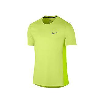 Nike Dry Miler 834241701 fútbol verano camiseta hombres