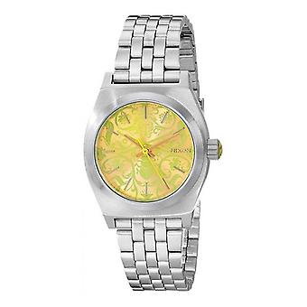 Women Watch Nixon A399-1898-00 (27 mm)