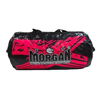 Morgan Bkk Ready 2 Ft Gear Bag