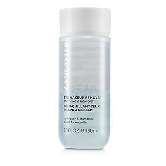 Cleansing block eye makeup remover 42758 150ml/5oz