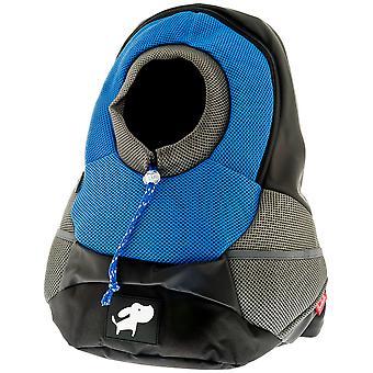 Ferribiella ryggsekk Bag 5kg (hunder, Transport & reise, bærere & ryggsekker)