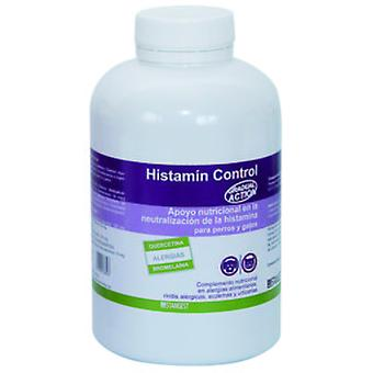 Gradual Action GA Histamin Control 300 Comp. (Hunde , Nahrungsergänzung)