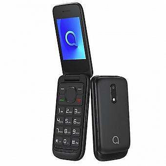 Mobiltelefon Alcatel 2053D 2,4