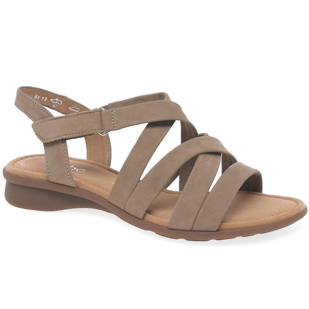 Gabor Moben Womens Sandals 4qg9Y