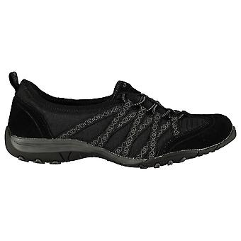 Kangol Womens Erin Bungee Trainers Casual Shoes