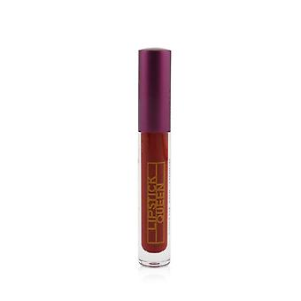 Läppstift Queen Medeltida Tonade Lip Lixir - 2.8ml/0.09oz