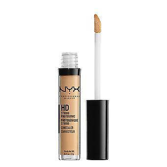 NYX PROF. make-up concealer wand-06,3 Fresh beige