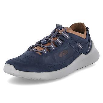 Keen Highland 1022245 trekking all year men shoes