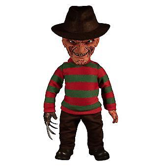 Nightmare on Elm Street Freddy Krueger Mega Scale Figure