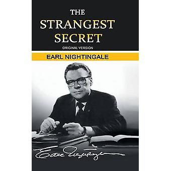 The Strangest Secret by Nightingale & Earl