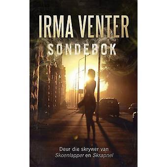 Sondebok by Venter & Irma