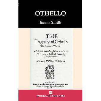 Othello by Emma Smith - 9780746310823 Book