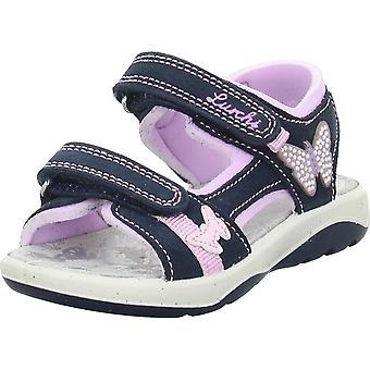 Lurchi Fia 331880622 universal summer kids shoes