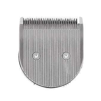 Heiniger Midi Spare Blade